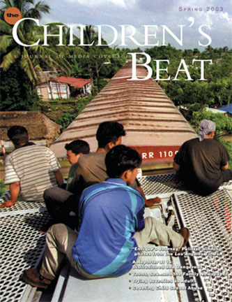 Children's Beat